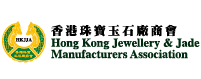 H. K. Jewellery & Jade Manufacturers Association