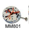 Multi-Function Module