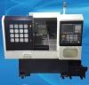 HD-A886 Numerical Control Lathe